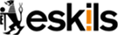 Eskils Trycki logotyp